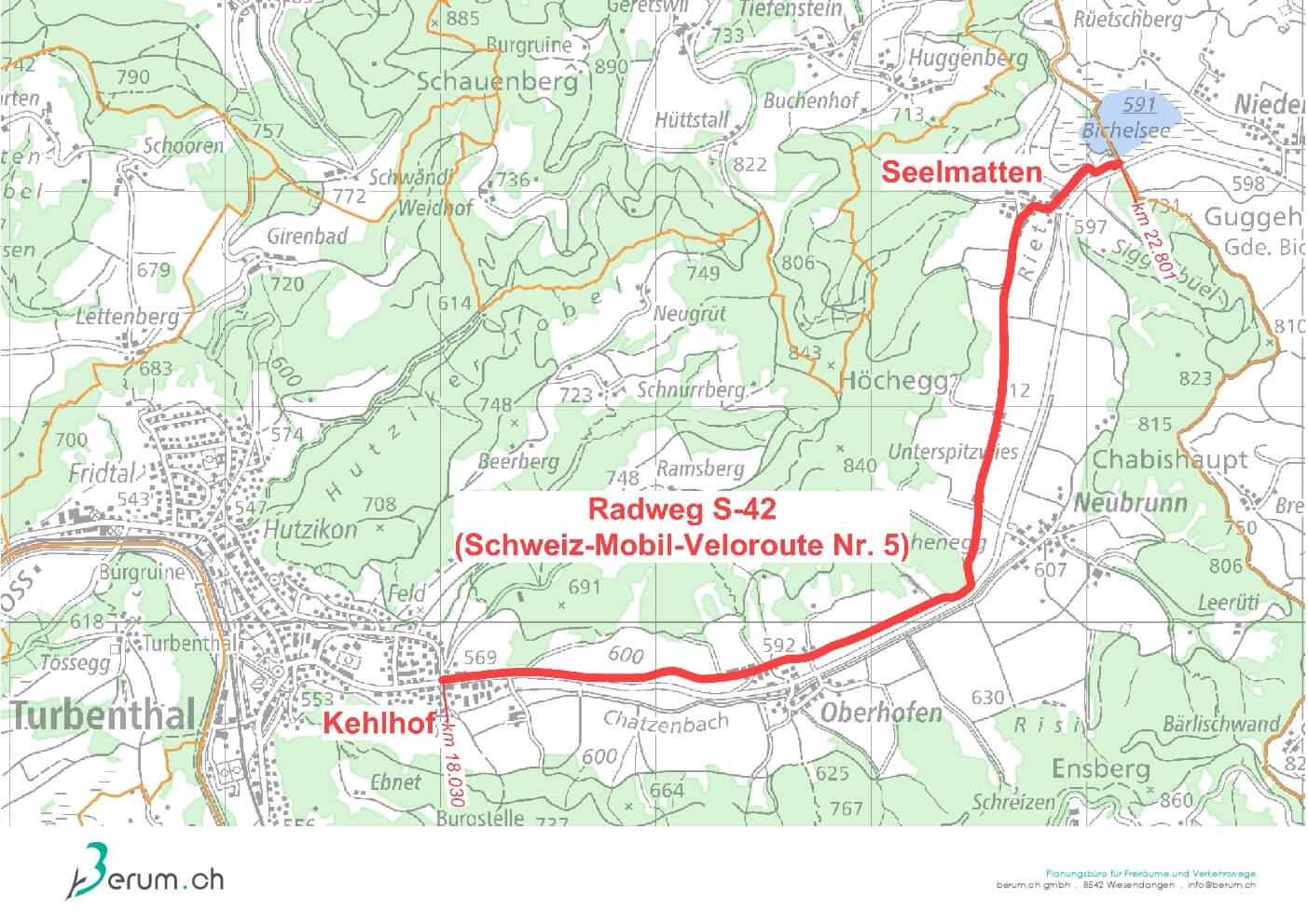 https://berum.ch/wp-content/uploads/2021/09/202001-TBA-Radweg-St.-Gallerstrasse.jpg